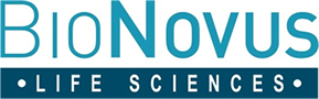 BioNovus Life Sciences Logo