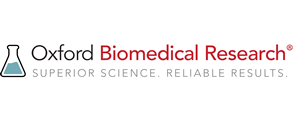 Oxford Biomedica Research