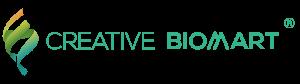 Creative Biomart
