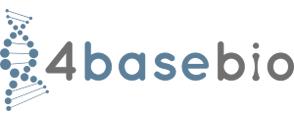 4basebio